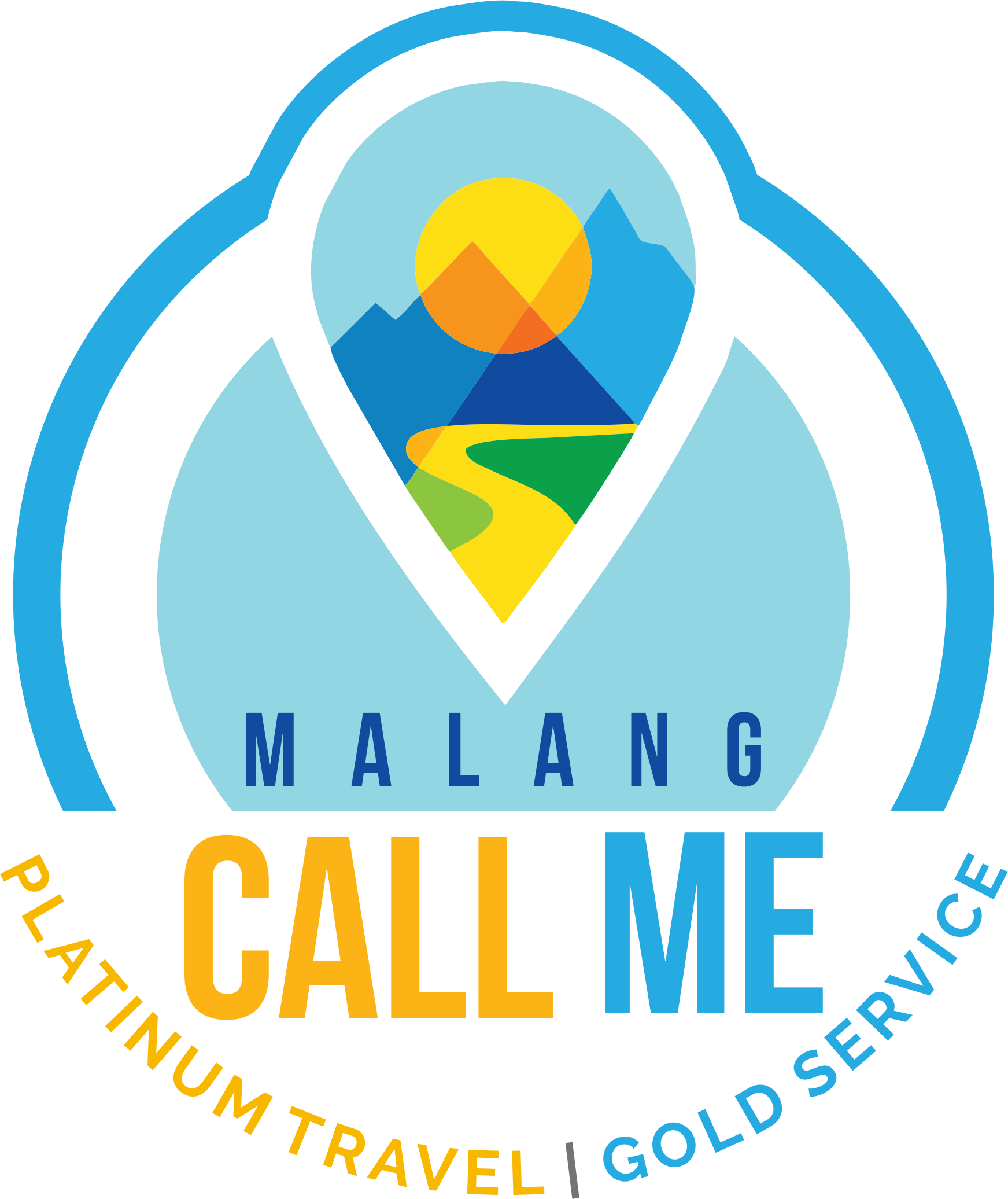 Call Me Travel Malang (Agen Tour and Travel Terbaik di Kota Malang)